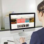 Schweizerische Post beendet Local-Commerce-Initiative