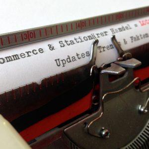 Dialogplattform, eBay City, atalanda, imGrätzl – die Themen im aktuellen Newsletter
