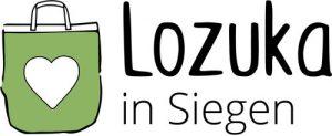 Logo Lozuka in Siegen (© Lozuka GmbH)