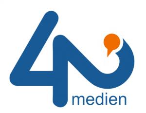 42medien UG (haftungsbeschränkt)