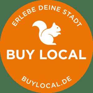 BUY LOCAL-Genossenschaft wird aufgelöst