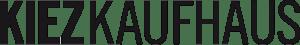kiezkaufhaus_logo_640x96