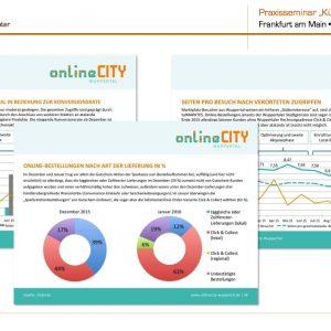 Die Eigentümlichkeiten der digitalen (City-)Initiative – warum man sich auf sie einlassen sollte