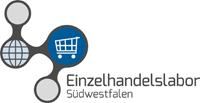 """""""Einzelhandelslabor Südwestfalen"""" im laufenden Betrieb"""