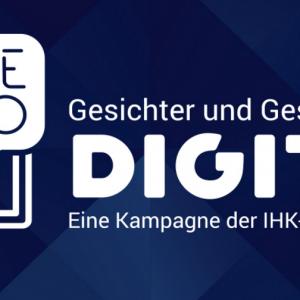 """Lozuka einer der Gewinner der DIHK-Kampagne """"We Do Digital"""""""