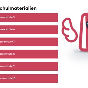 """Online-Service kann so """"nahe"""" liegen – Wuppertaler Marktplatz kooperiert mit der Elternschaft der Friedrich-Bayer Realschule"""