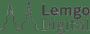 Logo Lemgo Digital (© Lemgo Digital)