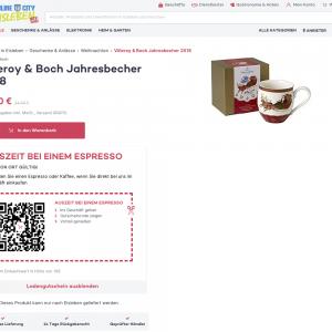 atalanda integriert Ladengutschein-Funktion am Buy-Button des Online-Marktplatzes