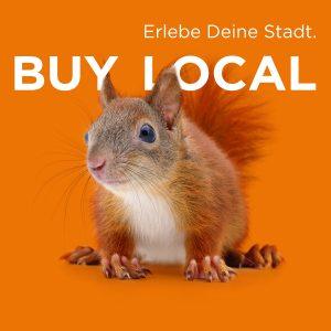Interview mit Andreas Haderlein im neuen Podcast von Buy Local