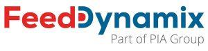 Feed Dynamix GmbH