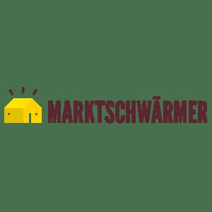 Synergieeffekte zwischen Marktschwärmer und Kiezkaufhaus