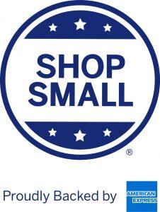 Logo von Shop Small