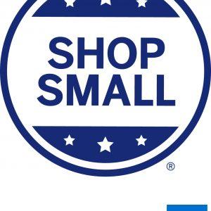 Shop-Small-Initiative von AMEX nun auch in Deutschland gelauncht