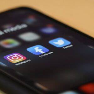 Instagram, Facebook & Co. – Tipps für ein erfolgreiches Social-Media-Marketing