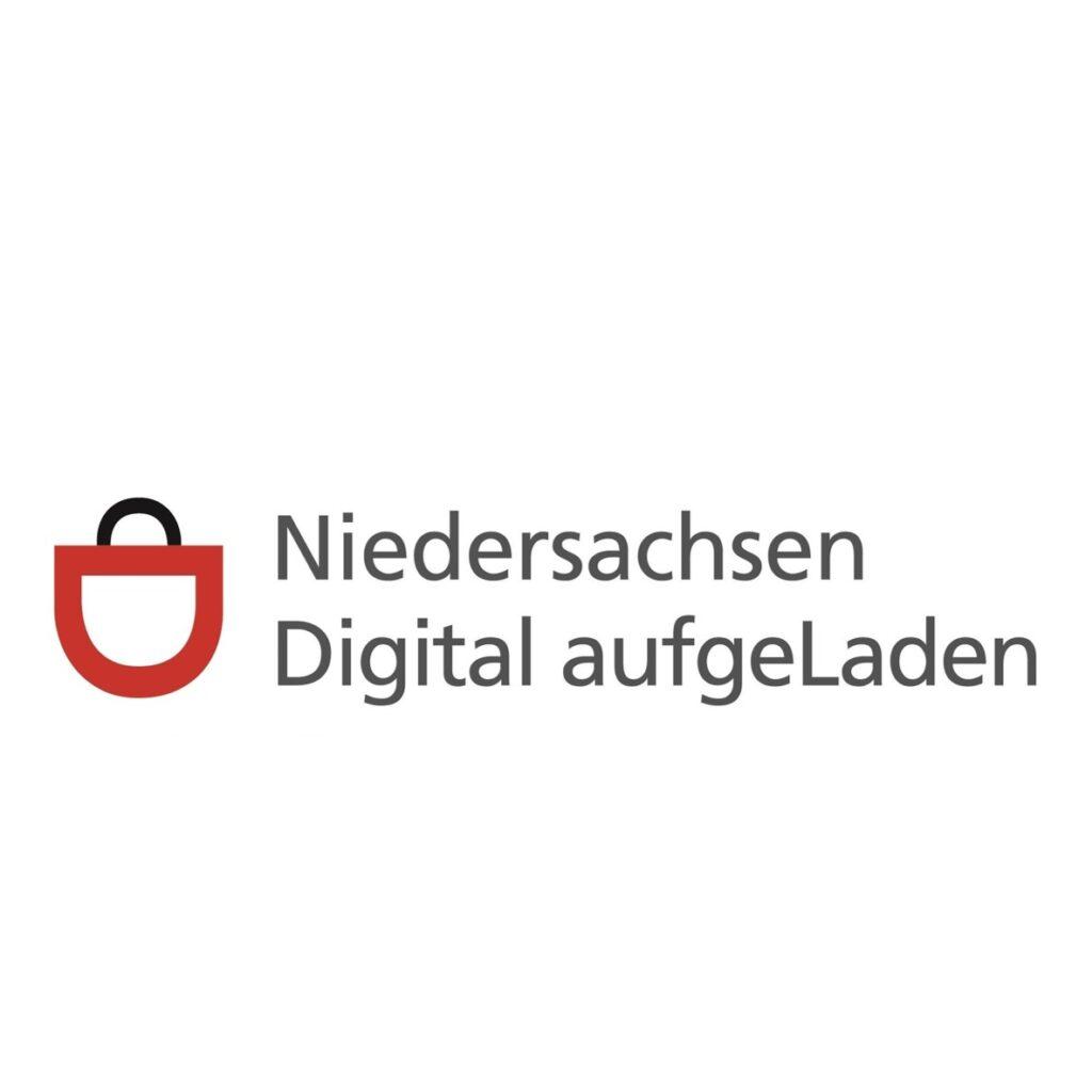 Logo_Digital aufgeLaden