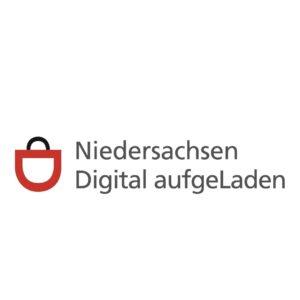 """""""Niedersachsen Digital aufgeLaden"""" - Ihre Chance auf eine geförderte Digitalisierungsberatung"""