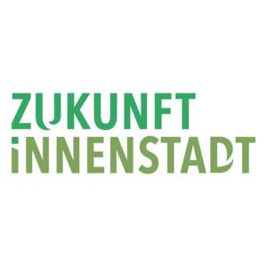 "Förderprogramm ""Zukunft Innenstadt"" gestartet"