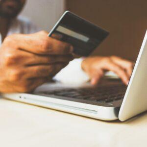 Nachhaltigkeit und Online-Shopping: Das Problem der Retouren